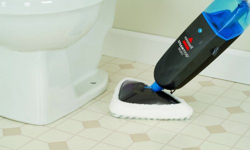 What Is The Best Steam Cleaner For Tile Floors 2015